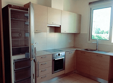 2 Bedroom Apartment-Flat For Rent