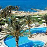 Cyprus_Athena_Beach_Hotel