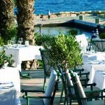 La-Terrazza-restaurant