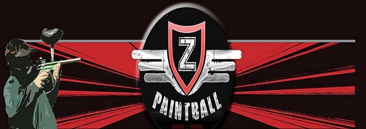 Paintball-Z