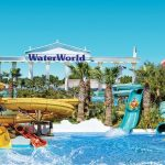 Themed-Waterpark-Ayia-Napa-Cyprus