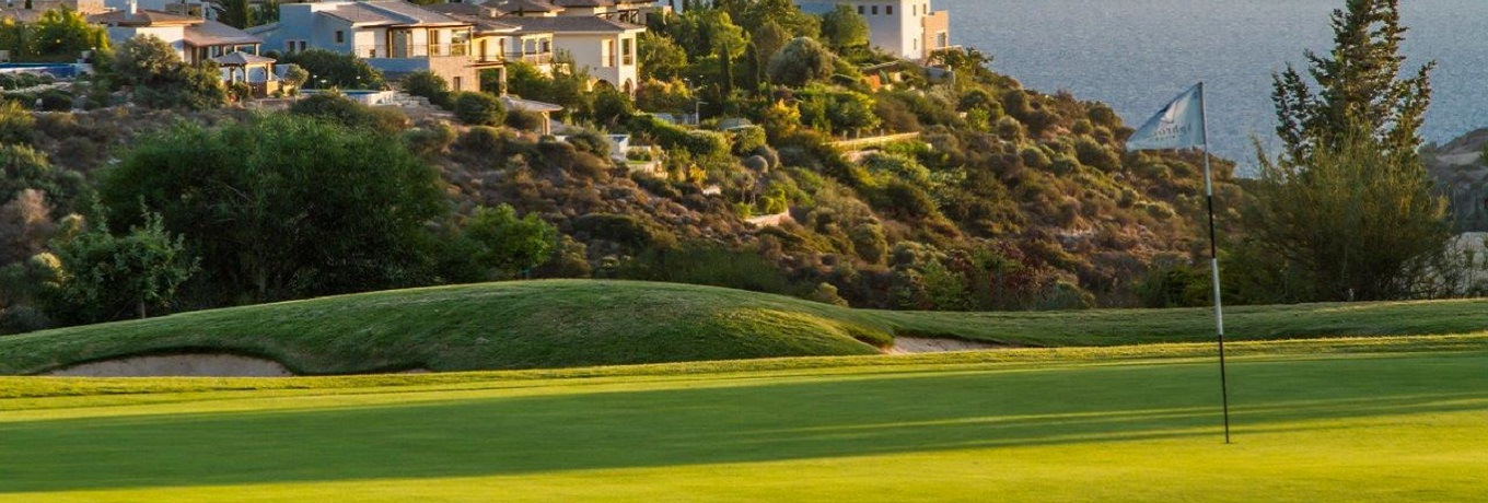 aphrodite-hills-golf-resort