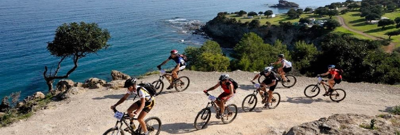 cyprus-cycling-seaside