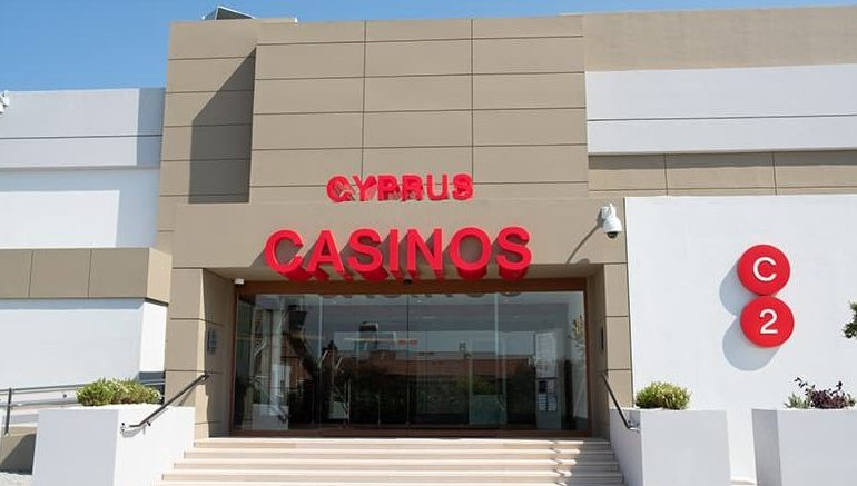 The Cyprus Casinos (C2) opened on June 28 in Limassol, is the first to be licensed in the Republic.