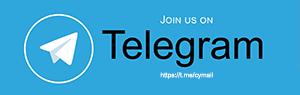 Telegram Cymail