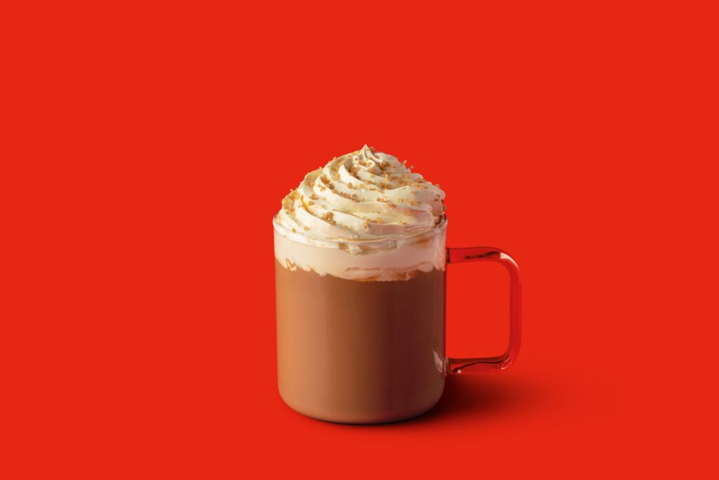 Toffee Nut Latte Glass 2019 06 Mid