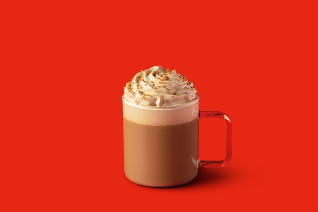 Gingerbread Latte Glass 2019 06 Mid