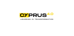 Cyprus 4.0