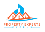 Property Experts Cyprus